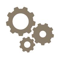 tech_icon1a